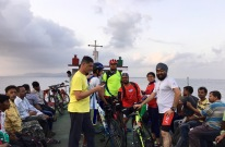 Cycling- Alibaug, May 8, 2016 - 11 of 110