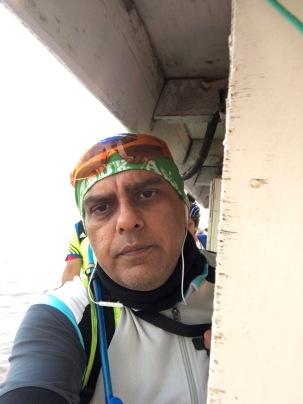 Cycling- Alibaug, May 8, 2016 - 13 of 110