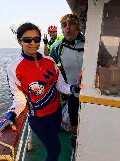 Cycling- Alibaug, May 8, 2016 - 15 of 110