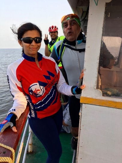 Cycling- Alibaug, May 8, 2016 - 15 of 110