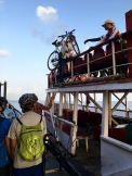 Cycling- Alibaug, May 8, 2016 - 19 of 110