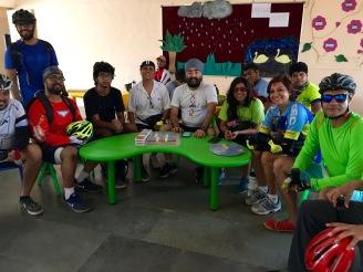 Cycling- Alibaug, May 8, 2016 - 37 of 110