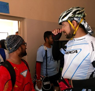 Cycling- Alibaug, May 8, 2016 - 38 of 110