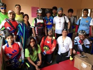 Cycling- Alibaug, May 8, 2016 - 40 of 110