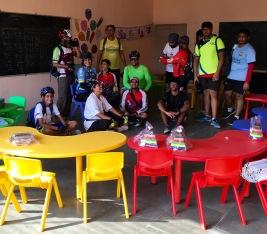 Cycling- Alibaug, May 8, 2016 - 41 of 110