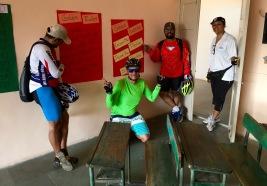 Cycling- Alibaug, May 8, 2016 - 43 of 110
