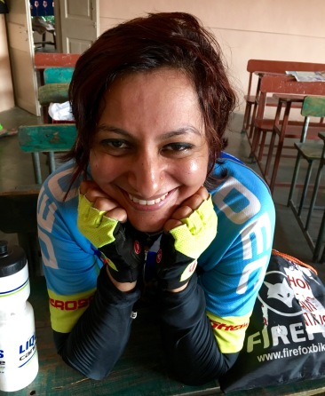 Cycling- Alibaug, May 8, 2016 - 48 of 110
