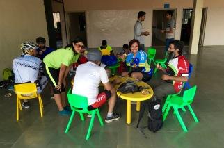 Cycling- Alibaug, May 8, 2016 - 51 of 110