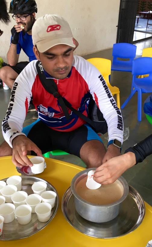 Cycling- Alibaug, May 8, 2016 - 52 of 110