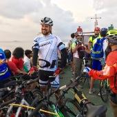 Cycling- Alibaug, May 8, 2016 - 6 of 110