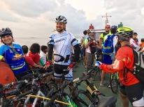 Cycling- Alibaug, May 8, 2016 - 6 of 110