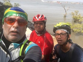 Cycling- Alibaug, May 8, 2016 - 71 of 110