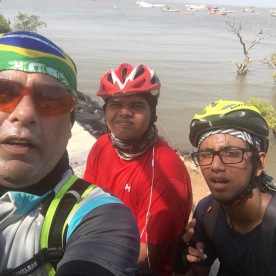 Cycling- Alibaug, May 8, 2016 - 71 of 110