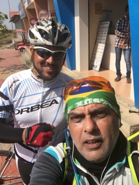 Cycling- Alibaug, May 8, 2016 - 75 of 110