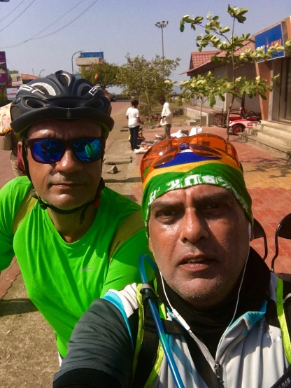 Cycling- Alibaug, May 8, 2016 - 77 of 110