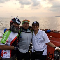 Cycling- Alibaug, May 8, 2016 - 8 of 110