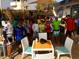 Cycling- Alibaug, May 8, 2016 - 82 of 110