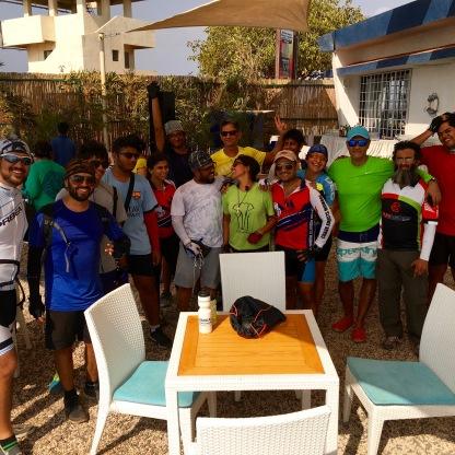 Cycling- Alibaug, May 8, 2016 - 82 of 110