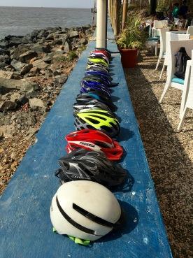 Cycling- Alibaug, May 8, 2016 - 86 of 110