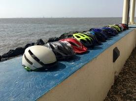 Cycling- Alibaug, May 8, 2016 - 87 of 110