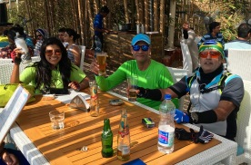 Cycling- Alibaug, May 8, 2016 - 91 of 110