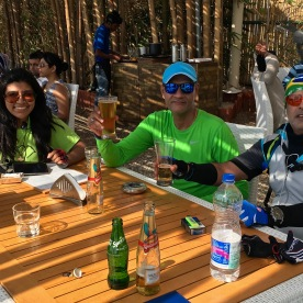 Cycling- Alibaug, May 8, 2016 - 91 of 110