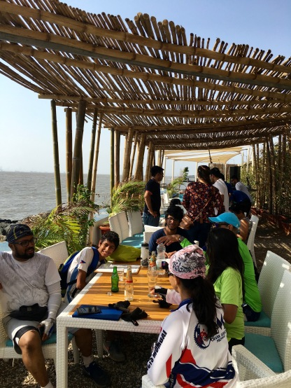 Cycling- Alibaug, May 8, 2016 - 94 of 110
